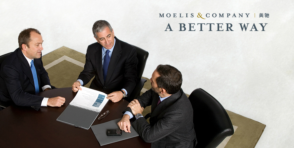 Moelis IPO: The Rise of Independent Financial Advisors - BSIC