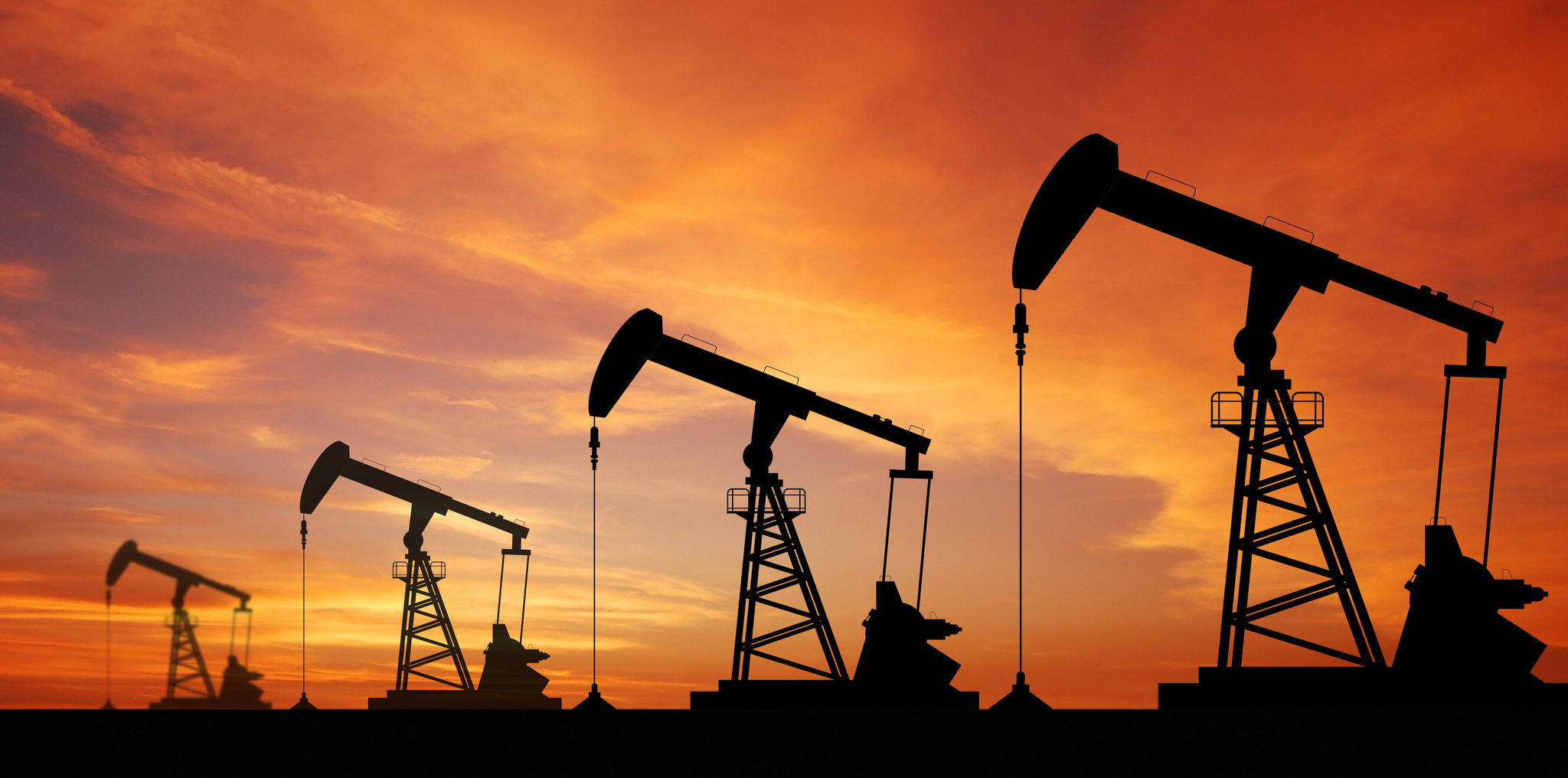 oil  oil producers exxon mobile bsic bocconi students investment club