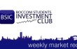 Market Recap 8-05-2016