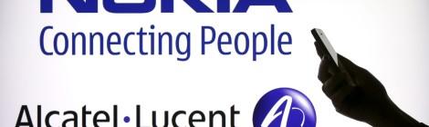 A bigger future for Nokia