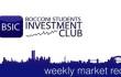 Market Recap 09-10-2016