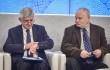 Poland: a political throwback drives the spread higher
