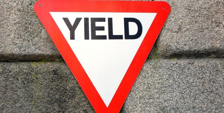 Looking for Yield: The Flight to Alternative and Distressed Investments