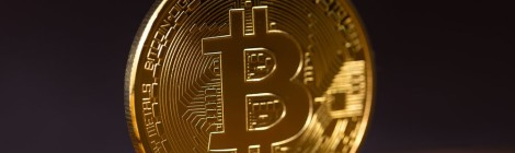 How to Manipulate the Bitcoin Market (3/3)