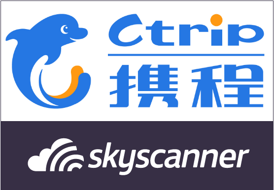 Chinese European Shopping Still Hot Ctrip To Acquire Skyscanner