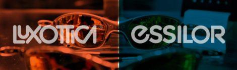 Dreams Come True: Luxottica and Essilor to Merge