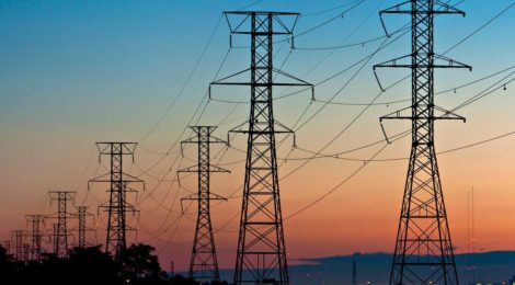 Another Alternative to Grow in the US Energy Market: Sempra Energy to Acquire Oncor for $18.8bn