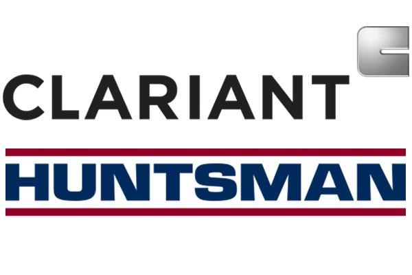 huntsman corporation income statement