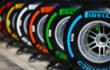 Special Report: Pirelli IPO