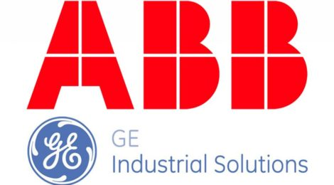 ABB and GE Industrial Services merger: a $2.6bn deal to revamp GE division